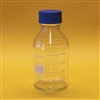 Simax Reagent Bottle 100ml