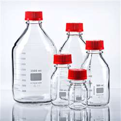 Acid Storage Bottle 500ml