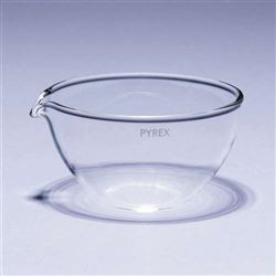 Pyrex Evaporating Basin - 100ml