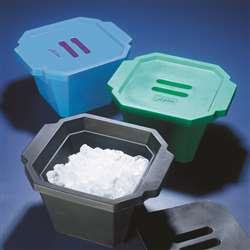 4.5L Ice Bucket - Green
