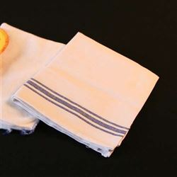 Linen Drying Cloth