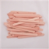 Lolly Sticks - Natural