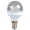 LED Mains Voltage E14 SES Bulb