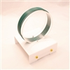 AC Magnetic Field Coil