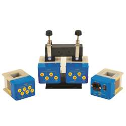 Demountable Transformer Kit