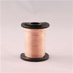 Copper Wire - 18 SWG