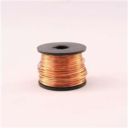 Enamelled Copper Wire - 18 SWG