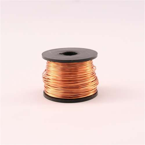 Enamelled Copper Wire - 36 SWG  2c0be01590