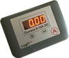 LogIT Digital Ammeter