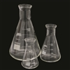 Basic Conical Flask 100ml