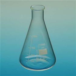Standard Conical Flask 100ml