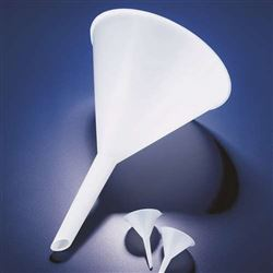 Polythene Funnel - 65mm