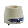 Heating Mantle 100ml