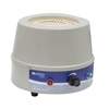Heating Mantle 500ml