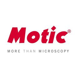 Motic Dust Cover - Size B
