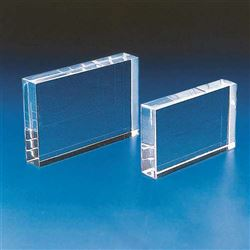 Glass Block - Large