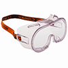Goggles, Sealed - New