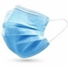 Type IIR Non-Sterile Surgical Mask