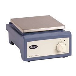 US151 - Magnetic Stirrer