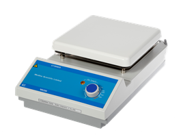 Medline Magnetic Stirrer