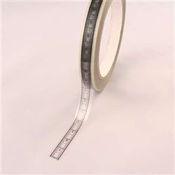 Graduated Adhesive Tape