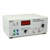 Scaler Timer Frequency Meter