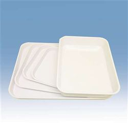 Tray Large - Shallow