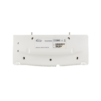Datascope Mindray Spectrum Module Lower Case 0380-00-0414