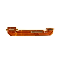 GE Dash 4000 5000 Display Flex Cable 2013114-026