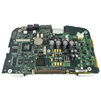 GE Dash 3000 4000 5000 Main Board 2026653-045