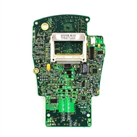 GE PDM Main Board 2031069-010
