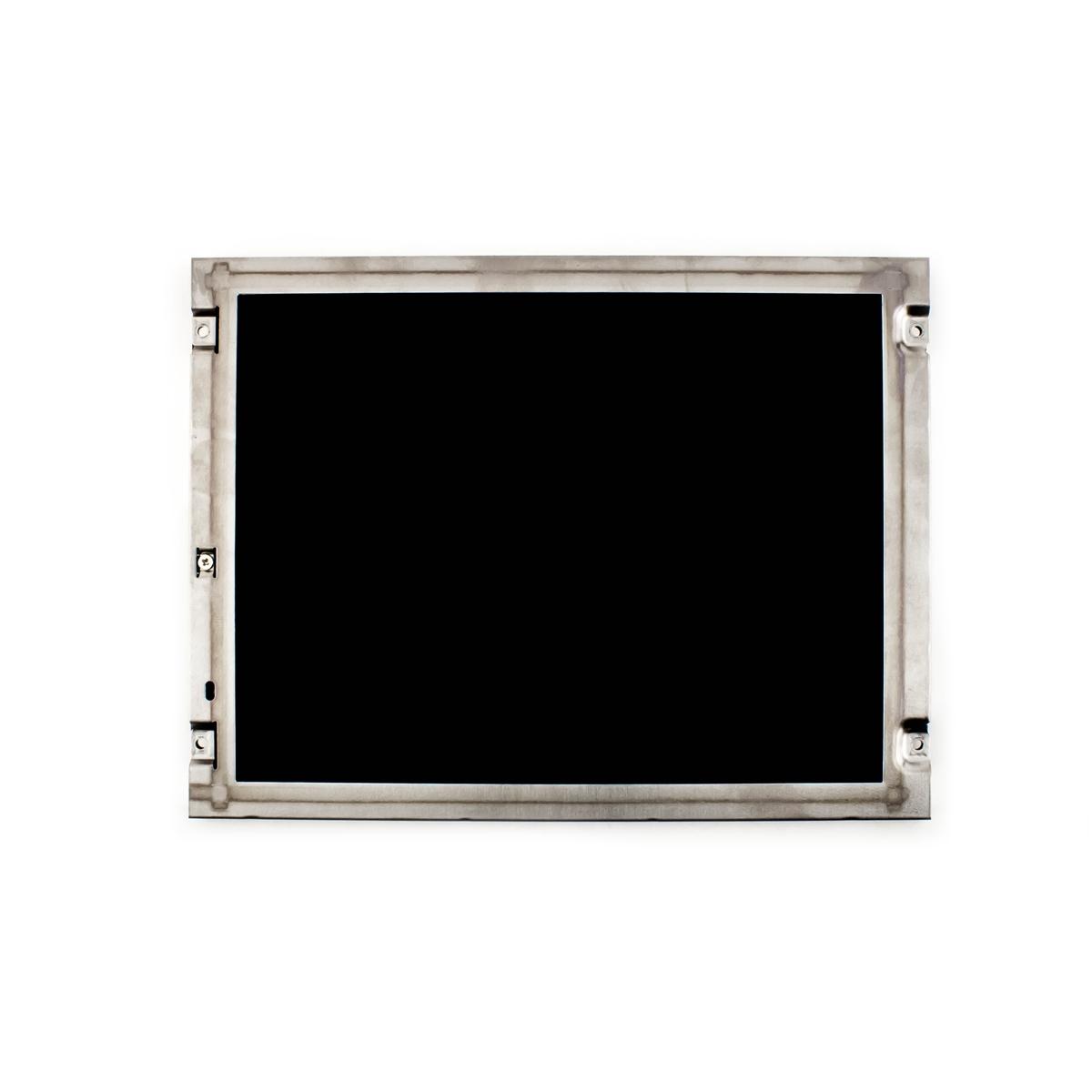 Philips MP5 TFT LCD Display Screen 8 4