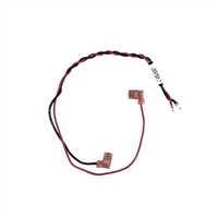 GE Critikon Dinamap Pro V1 Power Cable Assy 316674