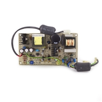 GE Critikon Dinamap Pro V1 Power Supply Board Module Assy 320746