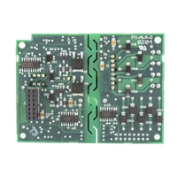 GE Tram 2001 Isolated Power Supply Board 402329-102