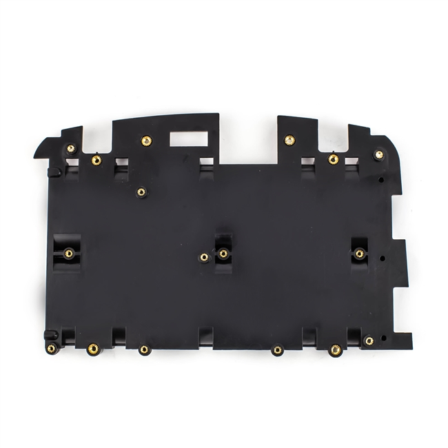 GE Dash 3000 4000 5000 Patient Monitor Power Supply Circuit ... Ge Dash Schematic Diagram on