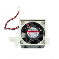Philips VS and VM Series Cooling Fan 453564024591