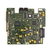 Philips VS3 Main Board Old Style 453564041381
