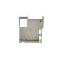 Philips Single Width Module Inner Case 5041-4254