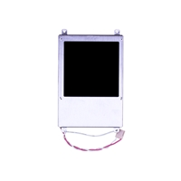 Abbott Plum A+ 3 Infusion Pump LCD Display Screen