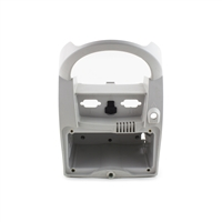 Welch Allyn Spot LXi Ultra Rear Housing with Handle 700103