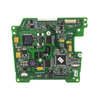 Mindray VPS Isolated Host Comm Board 801-DA6K-00081-00