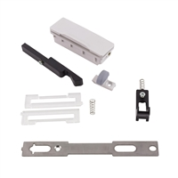 Mindray VPS Small Parts Service Kit 801-DA6K-00113-00