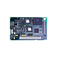 Abbott Plum A+ 3 Infusion Pump CPU Main Board PWA