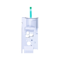 Abbott Plum A+ 3 Infusion Pump Fluid Shields Qty 3