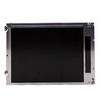 GE Dash 3000 LCD Screen LQ084V1DG21