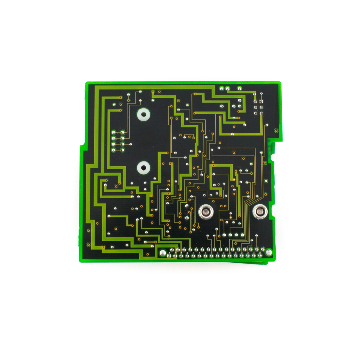 M1015a Circuit Board Assembly Larger Photo Email A Friend