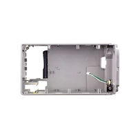 Philips X2 MP2 Main Housing M3002-64050-1