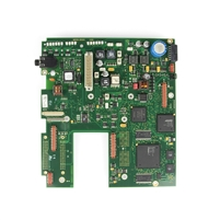 Philips MP20 MP30 Main Board M8058-68404