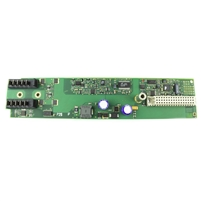 Philips MP20 MP30 Battery Board M8067-66561